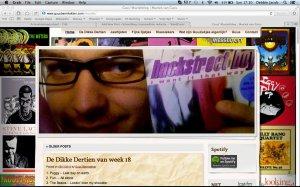 screenshot_muziek